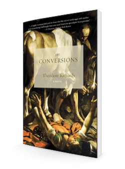 The Conversion 3d-250-store