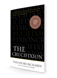 The Crucifixion-3d-250-store