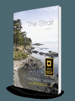 The Strait-250