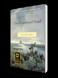 Uncallused Hand 3d-250-store