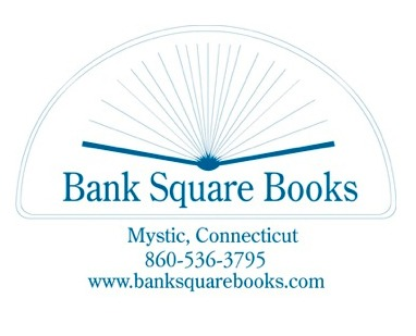 Homebound Publications at Bank Square Books
