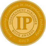IPPY Gold PNG