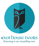 Owl House Widget_2015