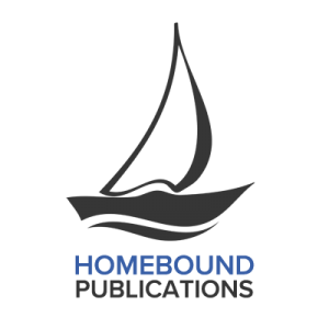 Homebound-Logo-2016-sq