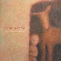 Kodah and Me_cov-sm