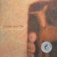 Kodah and Me_nautilus-250-store