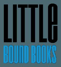 LBB Logo-sm