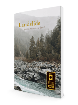 Landslide with medal-250-store