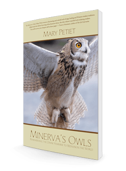 Owls 3d Cover-250-store