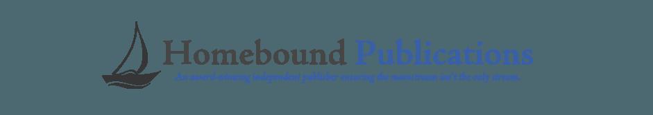 homebound_logo_2017_website_header-boat_2