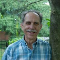 Gary Whited