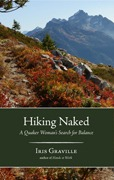 Hiking Naked Cover-180