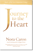 Journey to the Heart-180