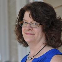 Katherine Hauswirth