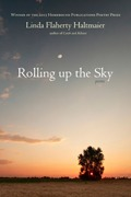Rolling Up the Sky-180