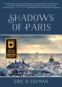 Shadows of Paris-180