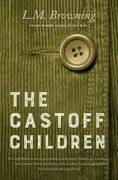 The Castoff Children-180