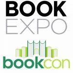 Book-Expo-Book-Con-Logo-600x600
