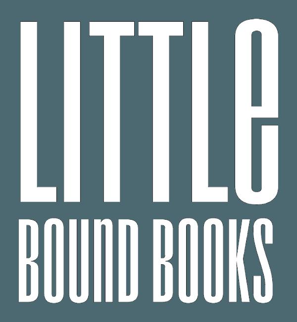 Homebound Publications |