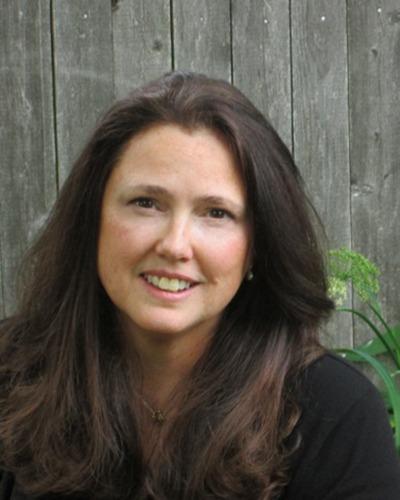 Linda Flaherty Haltmaier