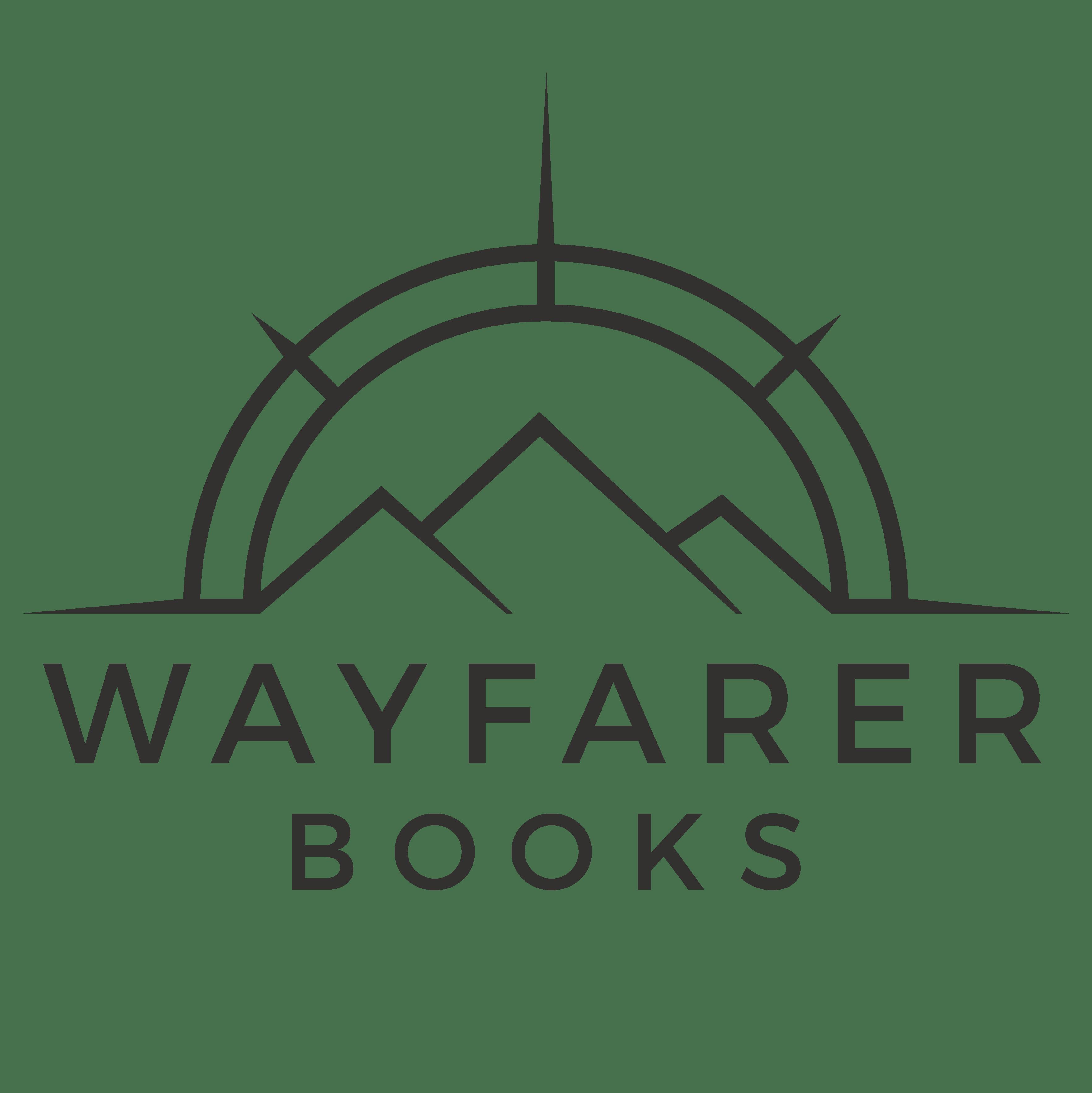 Wayfarer_Books
